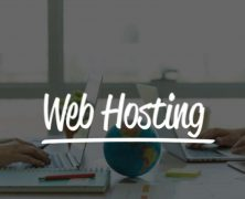 A Guide To Choosing The Right Hosting For Your Business