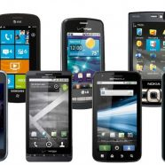 Need A New Cell Phone? Confused By The One You Have? These Tips Can Help!