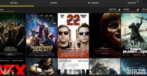 Showbox Movies And Tv Shows Free