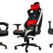Best Gaming Chair of 2021