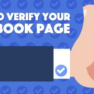 Facebook Features New System: FB Verified Pages & Profiles