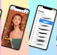Few Useful iPhone Applications to the Designers